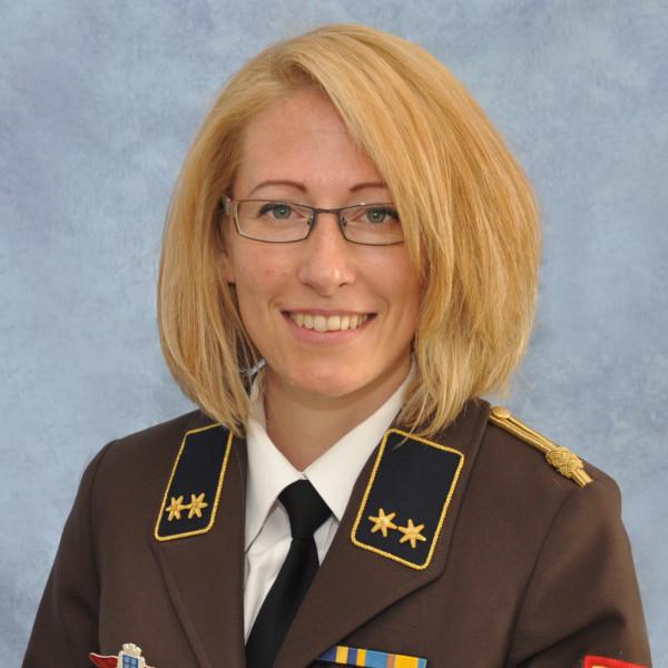 Nina Perner