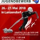 Feuerwehr Leopoldsdorf