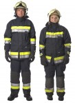 branddienst_uniform_vorne