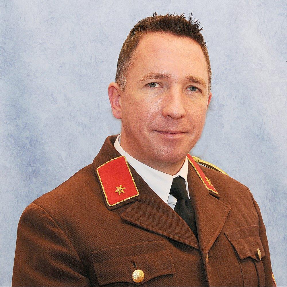 Andreas Perner