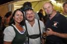 Feuerwehrfest 2012 _38