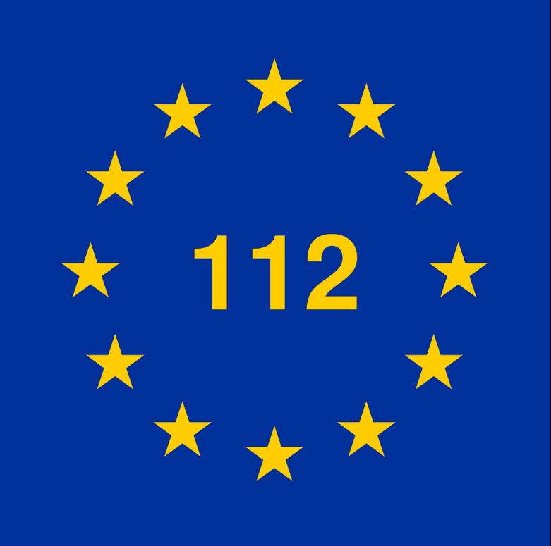 Europäischer Tag des Notrufs 112. Da heute der Tag des Europäischen Notrufs ist möchten wir ein ein paar Fakten zum Notruf 112 liefern. #112live #leopoldsdorf112 #notruf #122