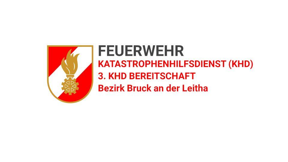 Am 15.01.2019 traf eine Anforderung für die Stellung eines Zuges aus der 3. KHD-Bereitschaft ein. Einsatzort ist das Gebiet Göstling/Ybbs Hochkaralpenstraße und Talboden Skigebiet Hochkar. Die Aufgaben des Zuges ist es Dächer von Schnee zu befreien und Zugänge zu Häuser freizuschaufeln. Der KHD-Zug setzt sich aus taktischen Einheiten der Feuerwehren aus dem Bezirk Bruck an der Leitha zusammen und hat eine Stärke von 9 Fahrzeugen und 55 Feuerwehrmitgliedern. Am 17.01.2018 um 04:30 Uhr wird sich der Zug in Richtung des Einsatzgebietes auf den Weg machen.#khd #schnee19
